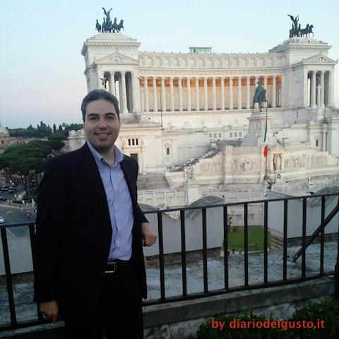 Fabrizio Gallone