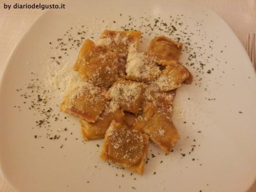 Foto album ristorante solferino ottima cucina tipica piemontese a torino diario del gusto - Cucina tipica piemontese torino ...